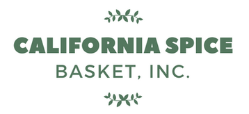 California Spice Basket, Inc.